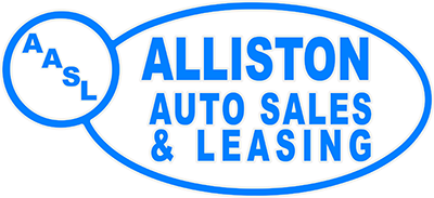 Alliston Auto Sales